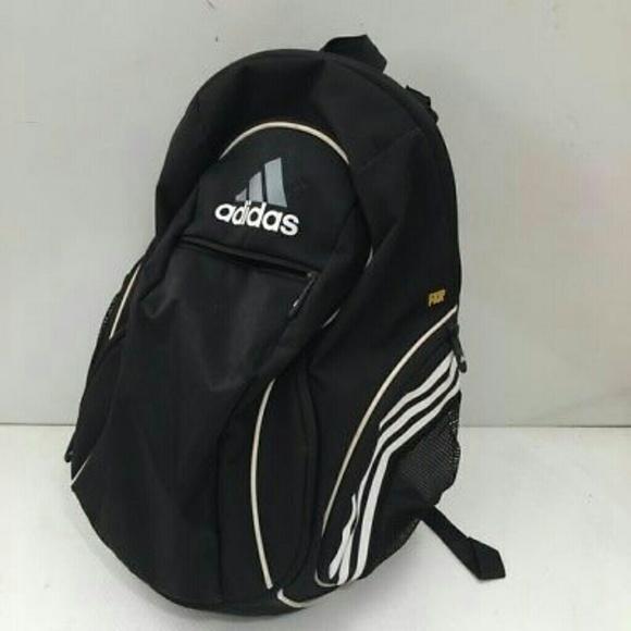 49549696514a adidas Other - Adidas Climacool Backpack Unisex Freshpack Black
